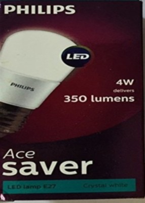 4W-E27-350L-LED-Bulbs-(White,-Pack-of-3)-