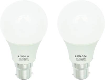 7W-LED-Bulbs-(Warm-White,-Pack-of-2)