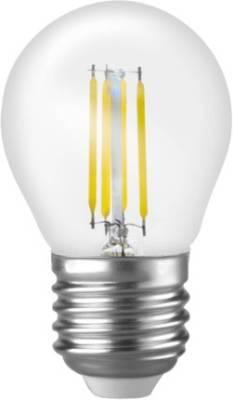 Imperial-16170-4W-E27-LED-Bulb-(White)