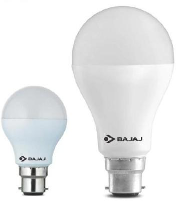 Bajaj-5-W,-15-W-LED-Bulb-B22-White-(pack-of-2)