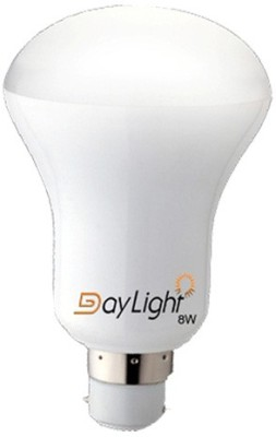 8W-B36-LED-Bulb-(White,-Set-Of-3)