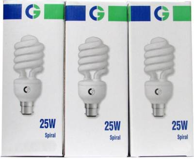 Spiral-25-Watt-CFL-Bulb-(Warm-White,Pack-of-2)