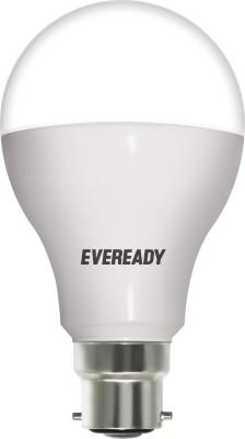 Eveready 12 W LED Bulb(White) at flipkart