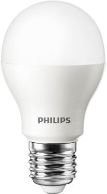 4W-E27-6500K-A55-IND-LED-Bulb-(White)-