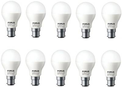 FL5B22AL-5W-LED-Bulbs-(Set-of-10)