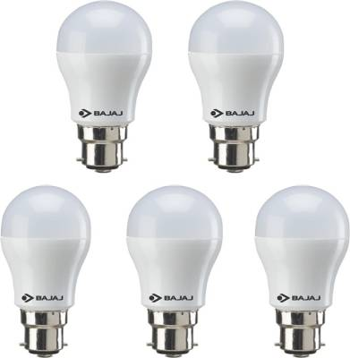 3-W-830046-LED-Bulb-B22-White-(pack-of-5)
