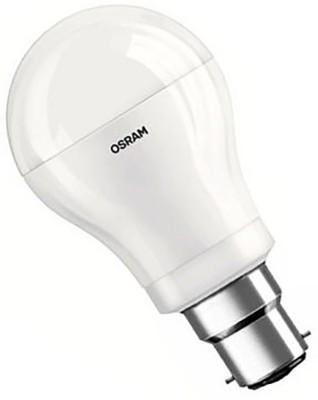 Osram-9W-Classic-A-60-White-LED-Bulb