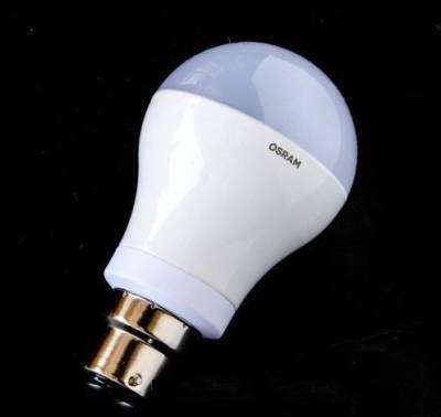 6-W-B22D-400L-Classic-A40-LED-Bulb