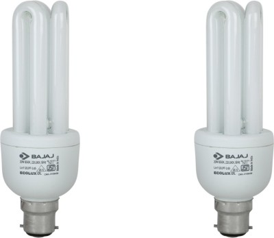 Retrofit-Ecolux-20-W-CFL-Bulb-(Cool-Day-Light,Pack-of-2)-