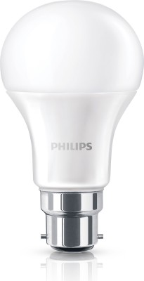 Philips-Stellar-Bright-10.5W-1055L-B22-LED-Bulb-(White)