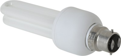 15-W-CFL-2U-Bulb-(Pack-of-2)
