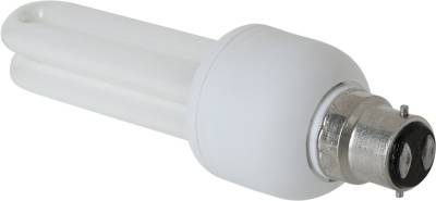 15-W-CFL-2U-Bulb-(Pack-of-4)