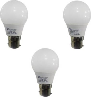 3W-B22-LED-BULB-(White,-Pack-of-3)-