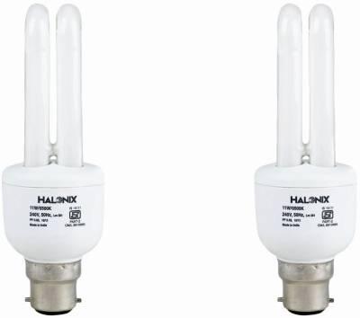 11-W-2U-CFL-Bulb-(Pack-of-2)