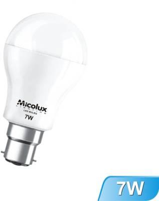 7W-B22-Led-Bulb-(White)