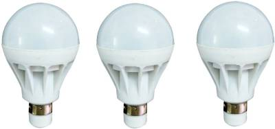 7W-Luminent-White-LED-Bulb-(Pack-of-3)