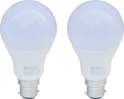 12-W-LED-CDL-B22-HPF-Bulb-White-(pack-of-2)
