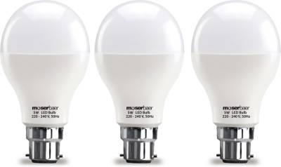 5-W-LED-Ecolux-6500K-Cool-Day-Light-Bulb-B22-white-(pack-of-3)
