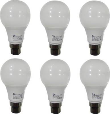 5W-LED-Bulbs-(White,-Pack-of-6)-