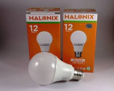 Halonix-12-W-LED-E27-Astron-Yellow-Bulb-(pack-of-2)