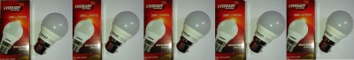 2.5-W-LED-Bulb-B22-White-(pack-of-5)