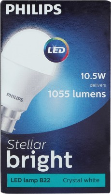 B22-10.5W-LED-Bulb-(Cool-Day-Light)