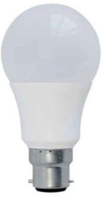 Ariva-9W-LED-Bulb-(White)