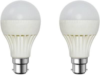 15W-LED-Bulb-(White,-Pack-of-2)