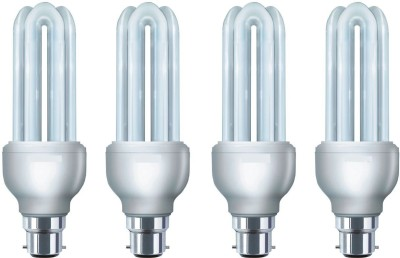 5W-CFL-Bulb-(White,Pack-of-4)-