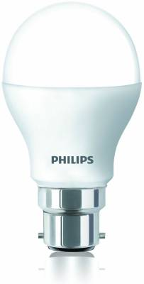 Stellar-Bright-10.5W-LED-Bulb-(Cool-Day-Light)