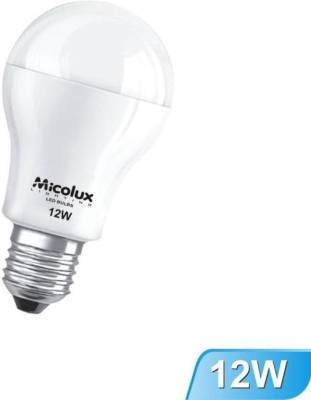 12W-Cool-Day-Light-LED-Bulb