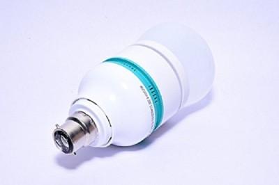 Philips 40 W Standard B22 LED Bulb(White)  available at flipkart for Rs.900