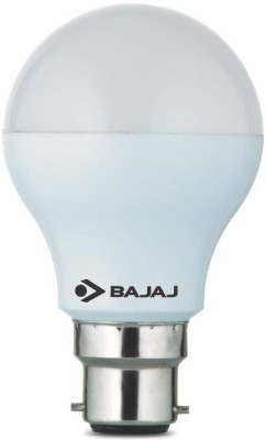 Bajaj-5-W-830026-A-LED-Luminent-Bulb-B22-White