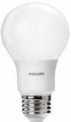 Philips-13W-1400L-E27-LED-Bulb-(Cool-Day-Light)