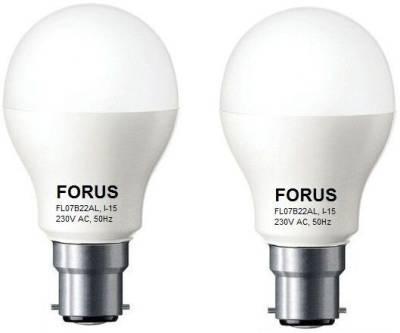 7W-LED-Bulbs-(Pack-of-2)