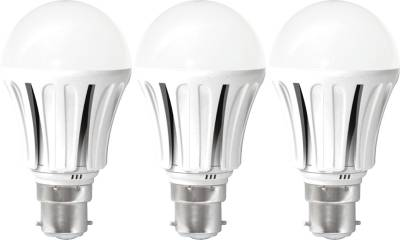 5W-LED-Light-(Cool-White,-Pack-of-3)