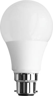 5-W-LED-Dura-B22-6000k8-Bulb-White-(Pack-Of-8)