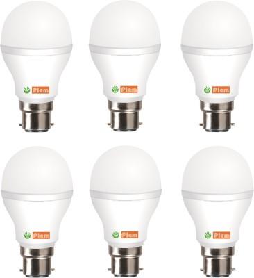 Fiem-7W-Cool-White-LED-Bulb-(Pack-of-6)