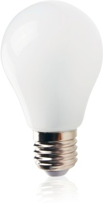 Eon-3W-Dura-B27-6000K-LED-Bulb-(White,-Pack-of-8)