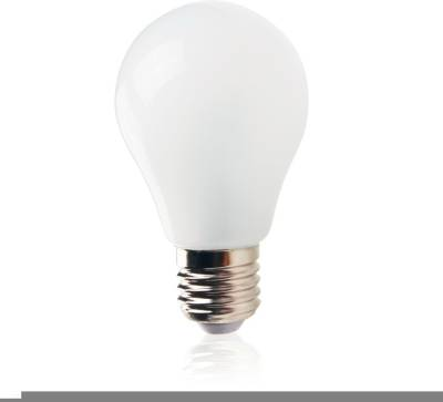 3-W-LED-Dura-B27-6000K-Bulb-White-(Pack-Of-2)
