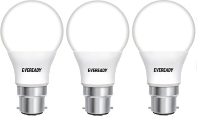 Eveready-2.5-W-LED-cool-daylight-B22-Bulb-White-(pack-of-3)