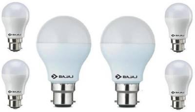 3W-And-9W-White-LED-Bulbs-(Pack-of-6)-