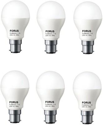 FORUS-9W-765L-LED-Bulbs-(Pack-of-6)