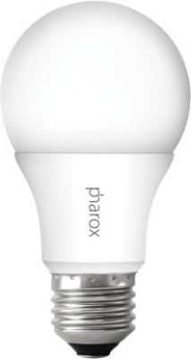 7W-B22-Led-Bulb-(IRO-Cool-White)