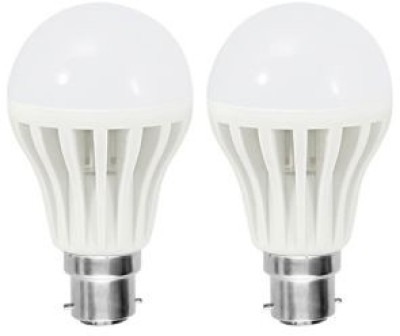 Ave-12W-LED-Bulbs-(White,-Pack-of-4)