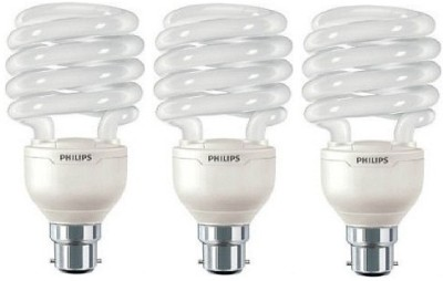 Philips-Tornado-B22-23-W-CFL-Bulb-(Warm-White,Pack-of-3)