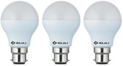 Bajaj-7-W-830028-3P-LED-Bulb-B22-White-(pack-of-3)