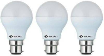 7-W-830028-3P-LED-Bulb-B22-White-(pack-of-3)