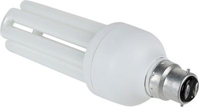Ecolux-36-W-CFL-Bulb
