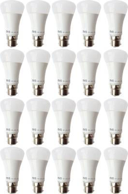 5W-B22-LED-Bulb-(White,-Set-of-20)